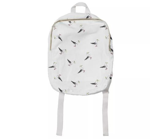 Kids Gull Backpack Basic