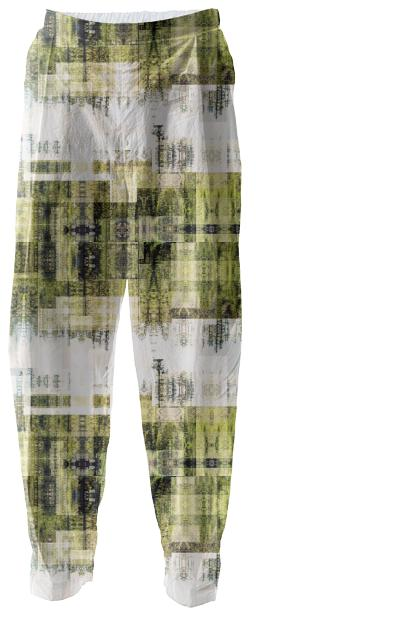 Sundrench Forest Pants 1