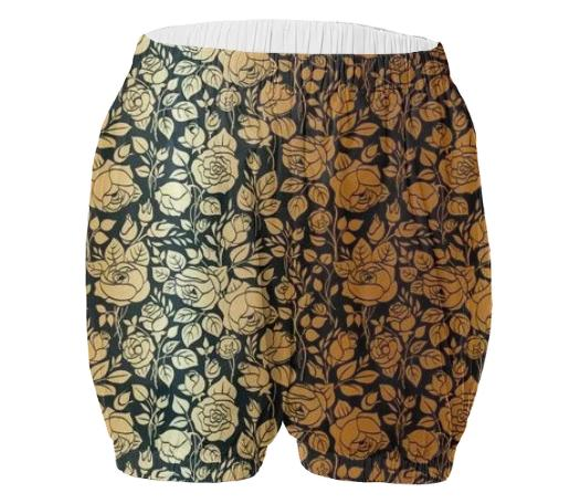 VP Adult Bloomers