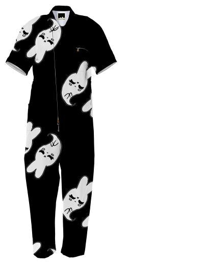 i am mimi jumpsuit