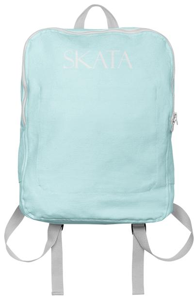 Skata Backpack