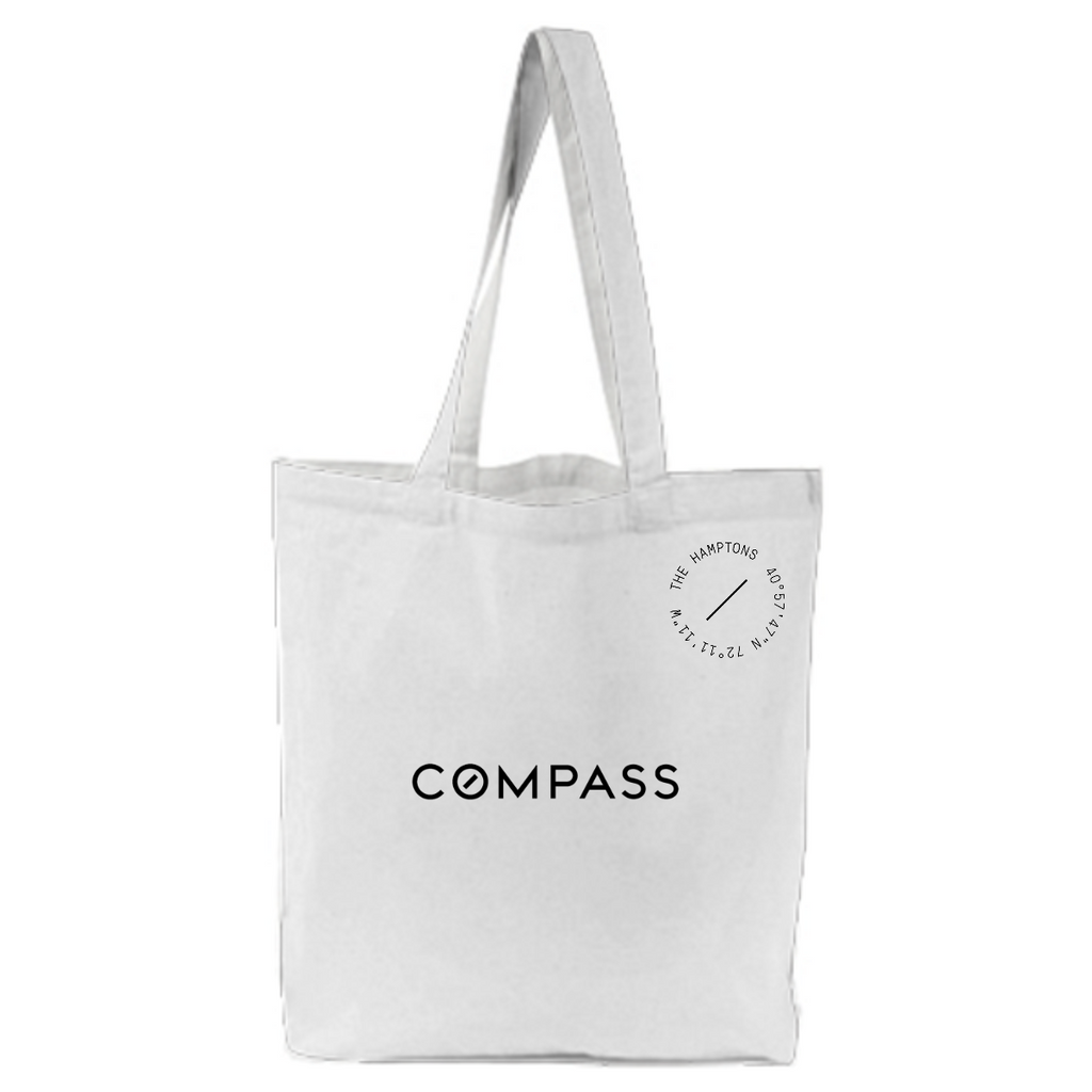 COMPASS Tote Bag Final 1