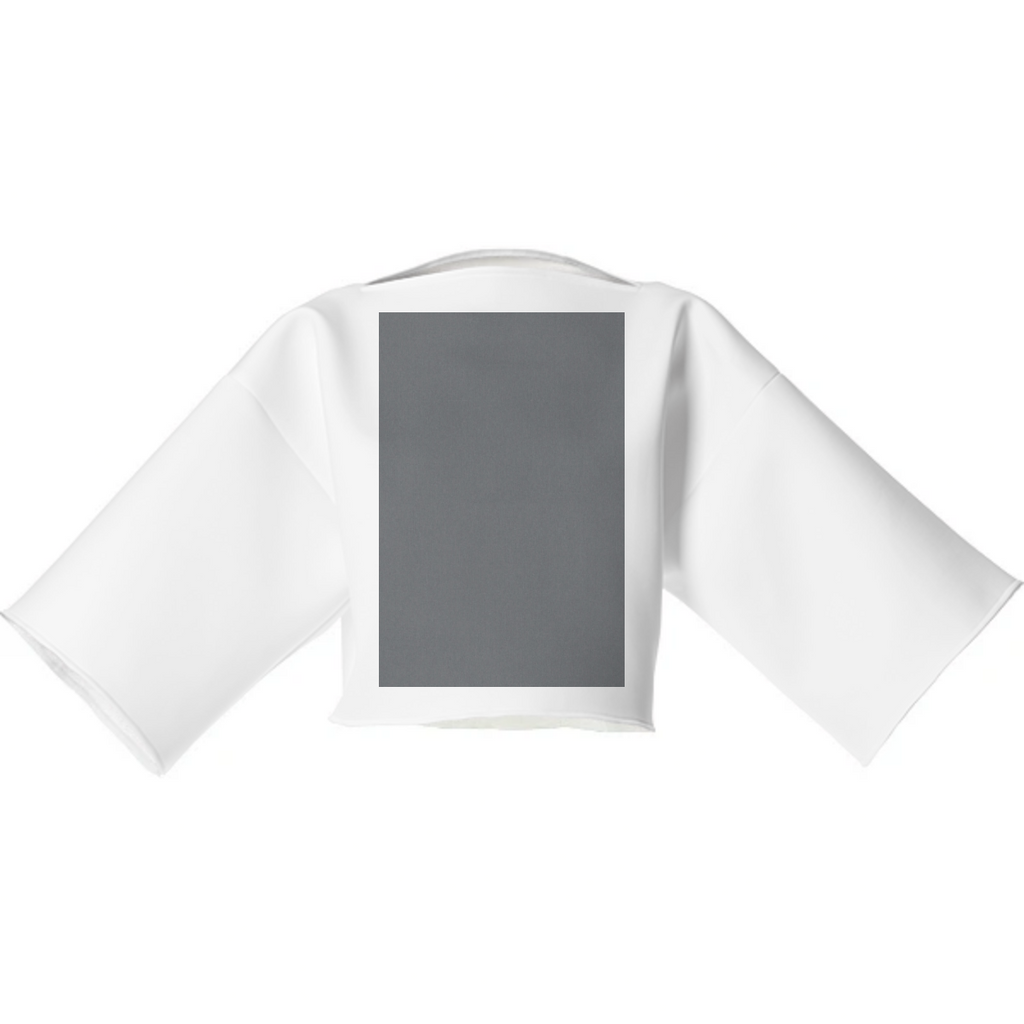 Grey Block | Neoprene Box-Fit Block Top