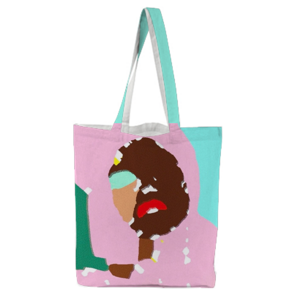 beauty tote 4