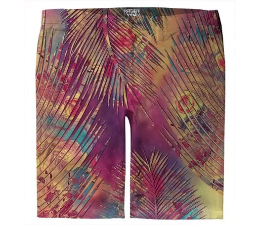 palms trousers