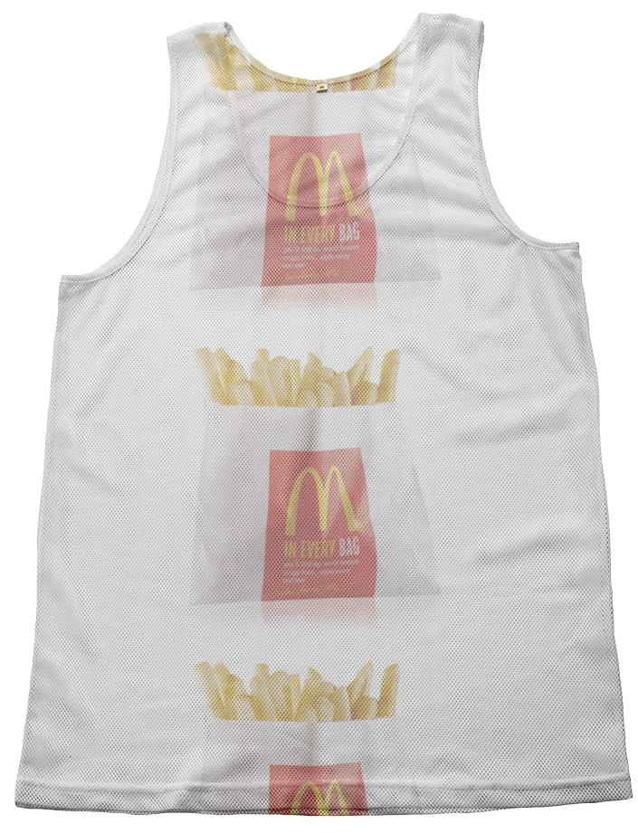 twitter Change5SOSLyricsToFries