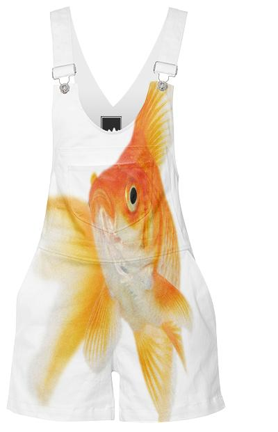 goldfish shorterall 2