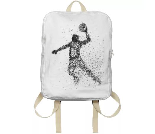 Basketball Backpack 2018 0002