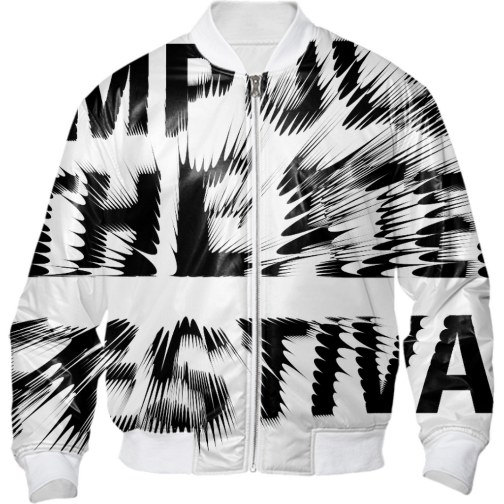 Impulse Theater Festival Bomber