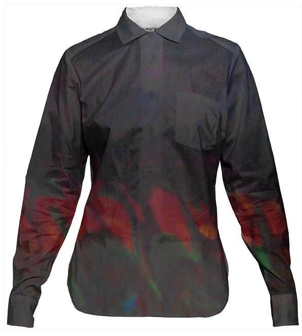 Women s Turbulence Shirt