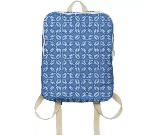 The Blair Backpack