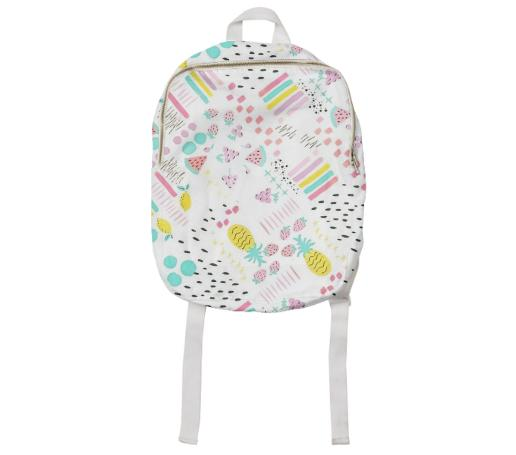 Fresh and Fruity Backpack