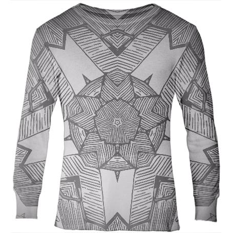 Tribe one thermal