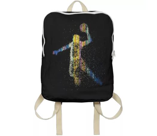 Basketball Backpack 2018 0004