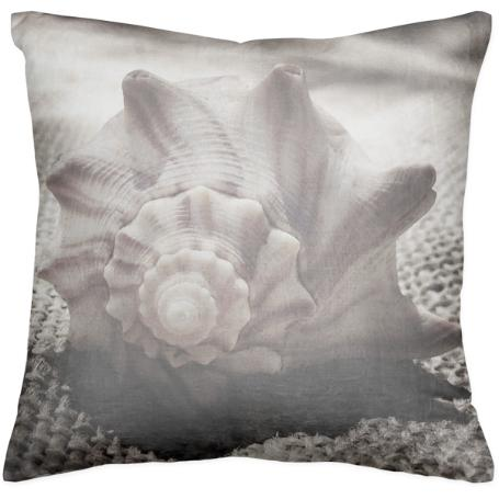 Virgina s Seashells pillow 1