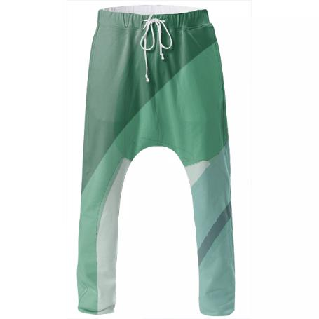 Sonia Sweatpants Celadon
