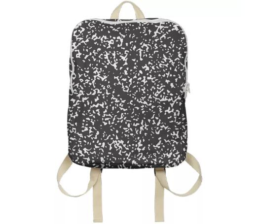 Classic Notebook Backpack