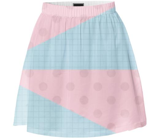 Cute Summer Skirt