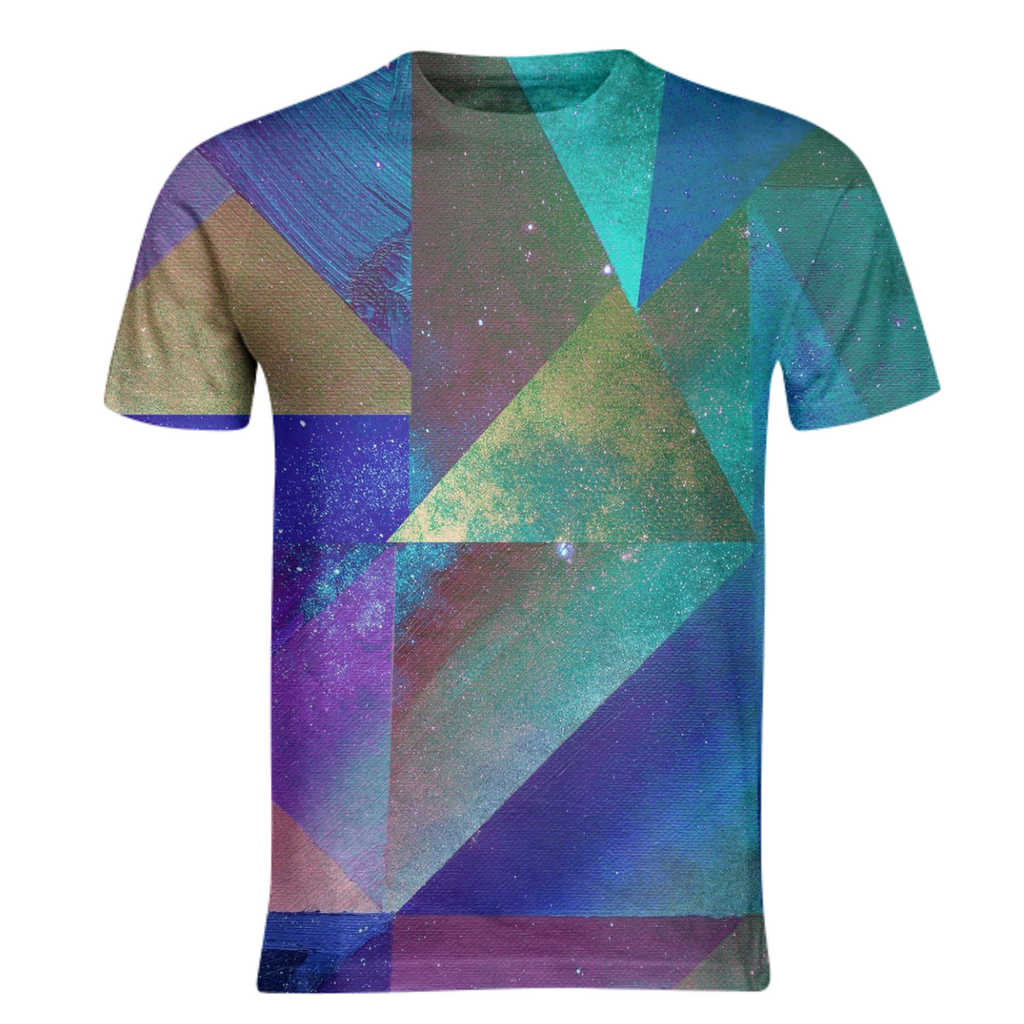 Cosmic Love shirt