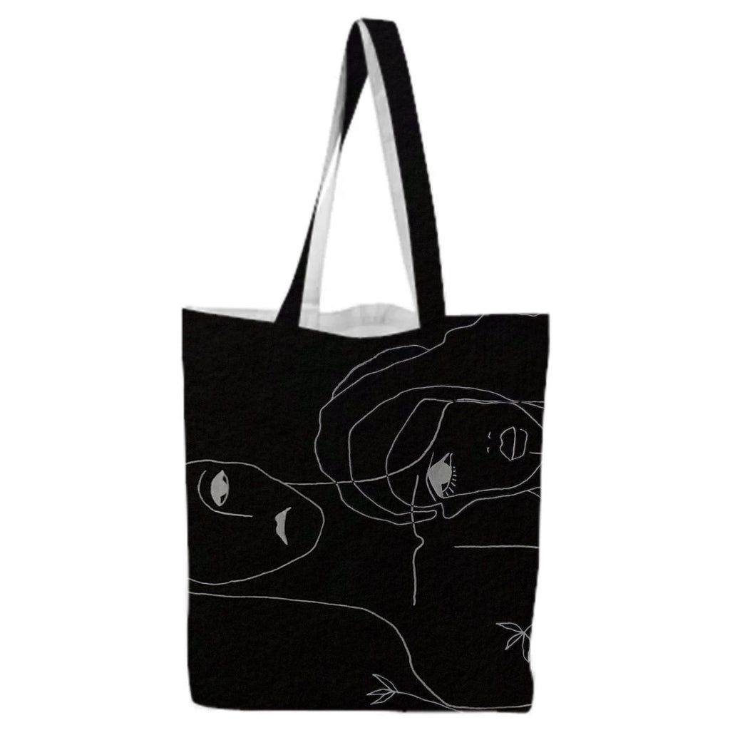 Abstract Bag
