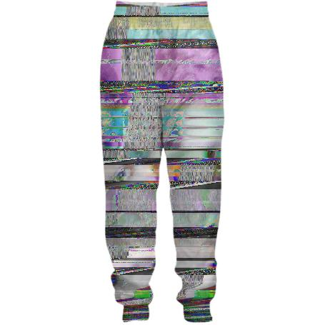 facepants