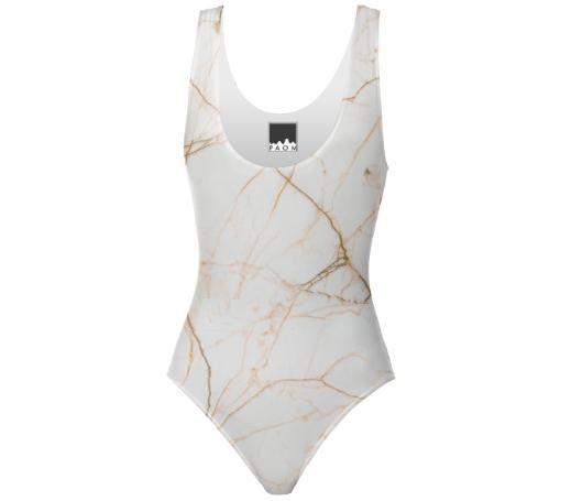 marble one piece
