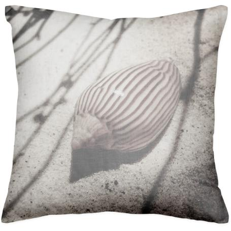 Virginia s seashells pillow 3