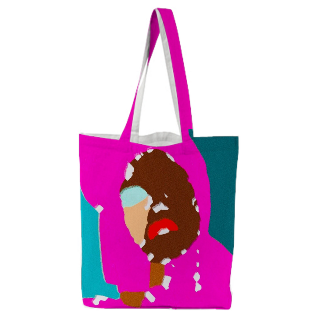 beauty tote 1