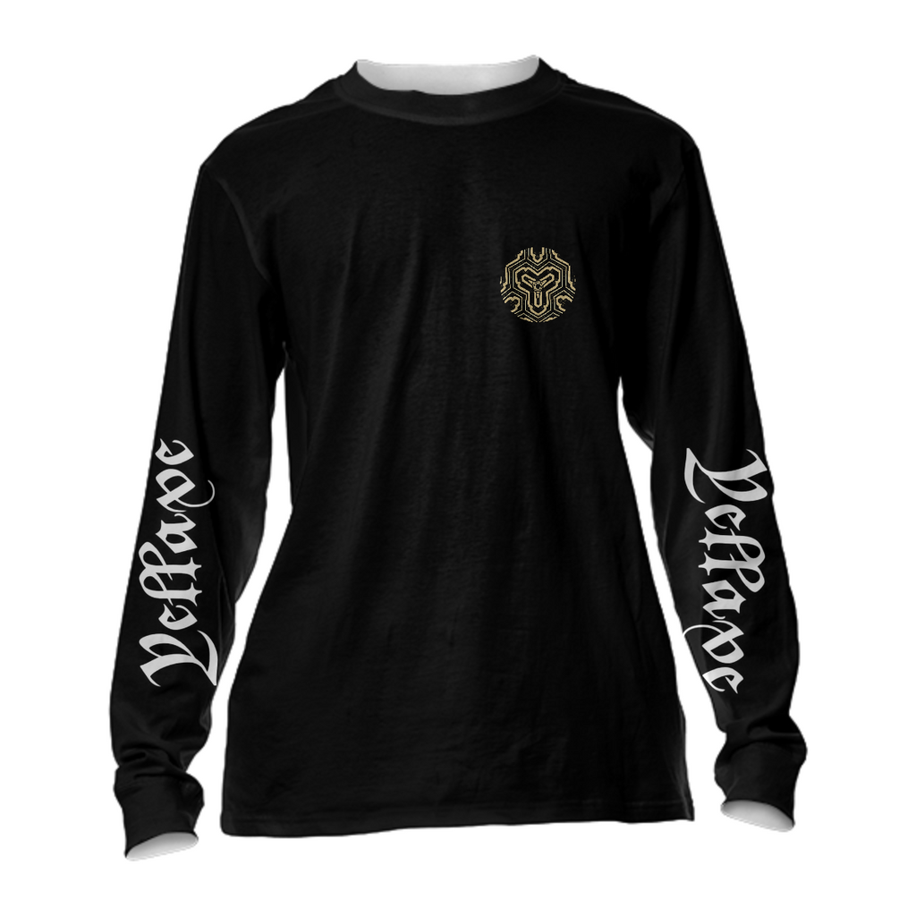 Yellave Together Long Sleeve T-Shirt