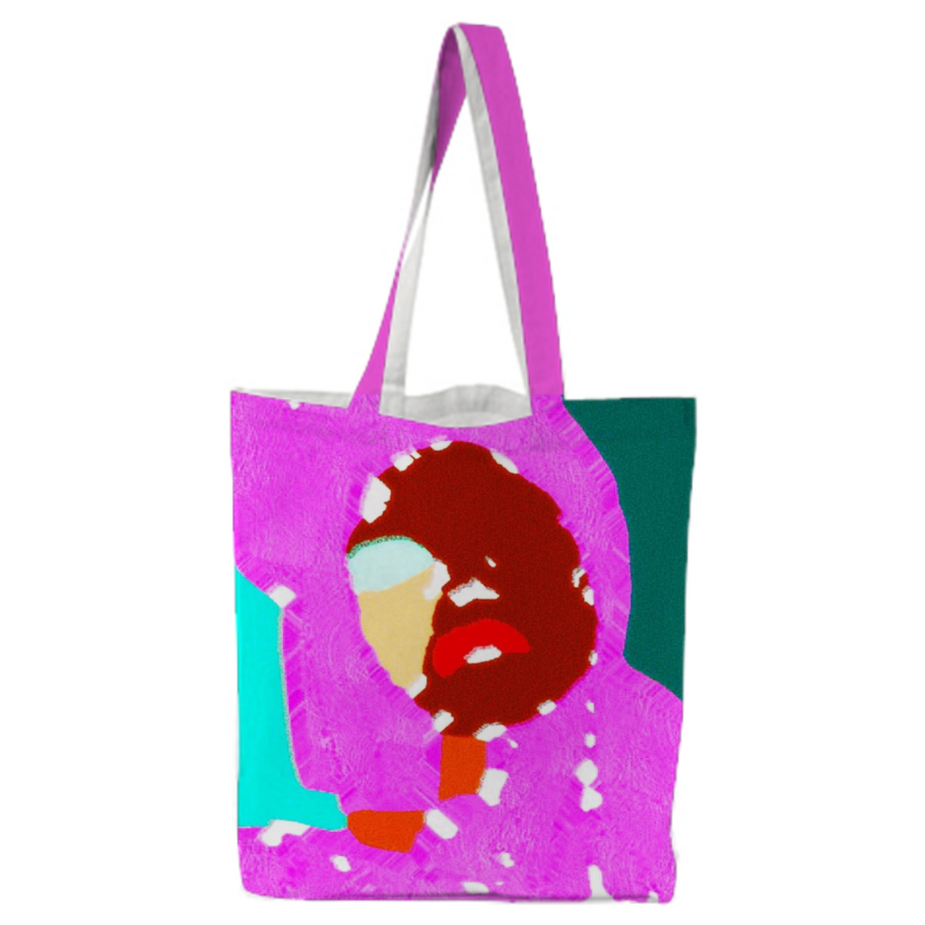 beauty tote 2