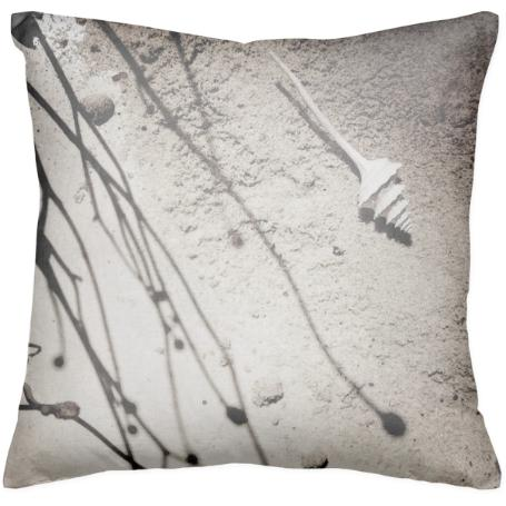 Virginia s Seashells pillow 5