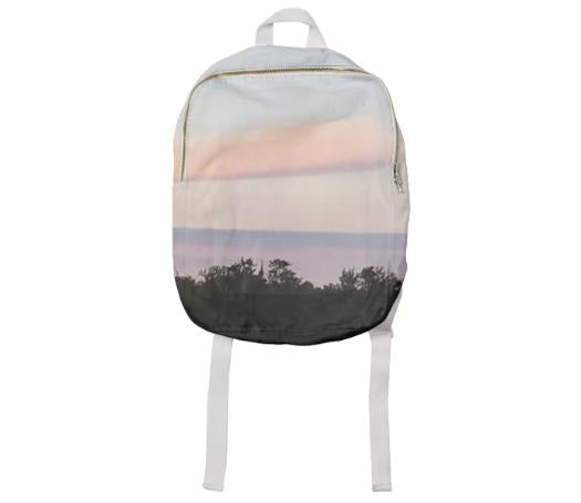 Stylish Kids Backpack