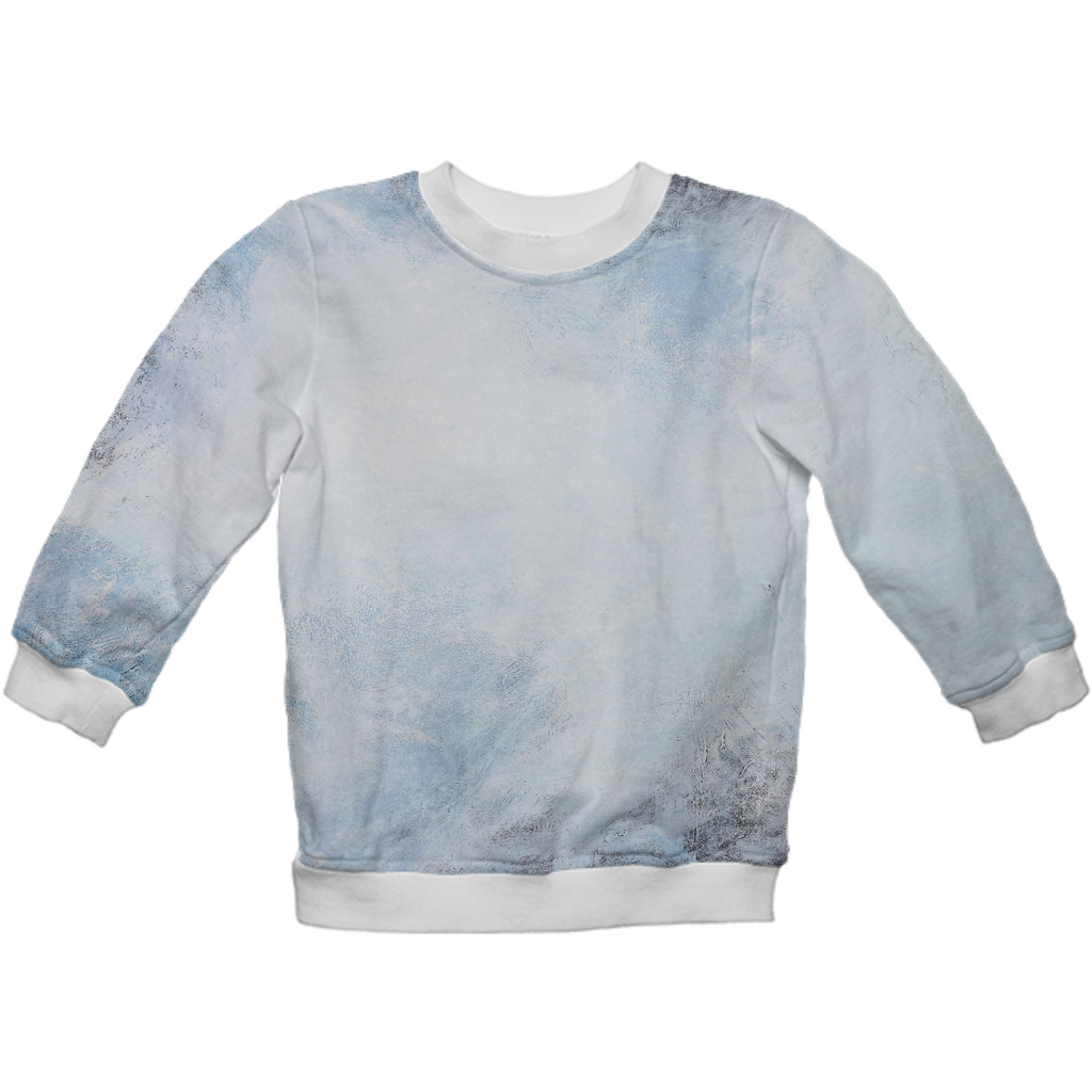 Loop Kids Sweatshirt