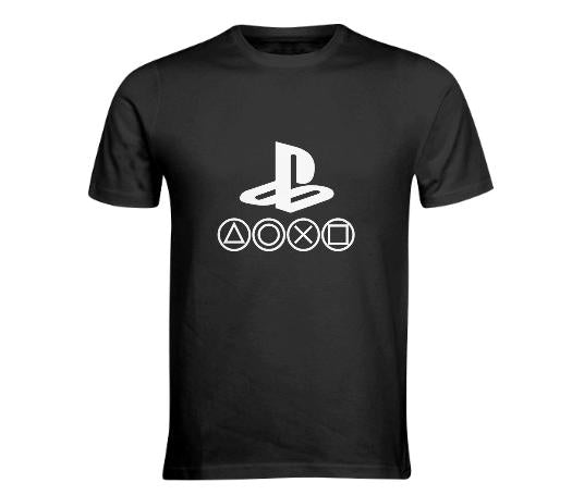Playstation Vita PS3 PS2 PSone PSP Ultra cool