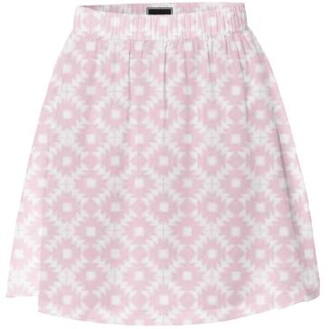 Everyday Skirt Desert Rose