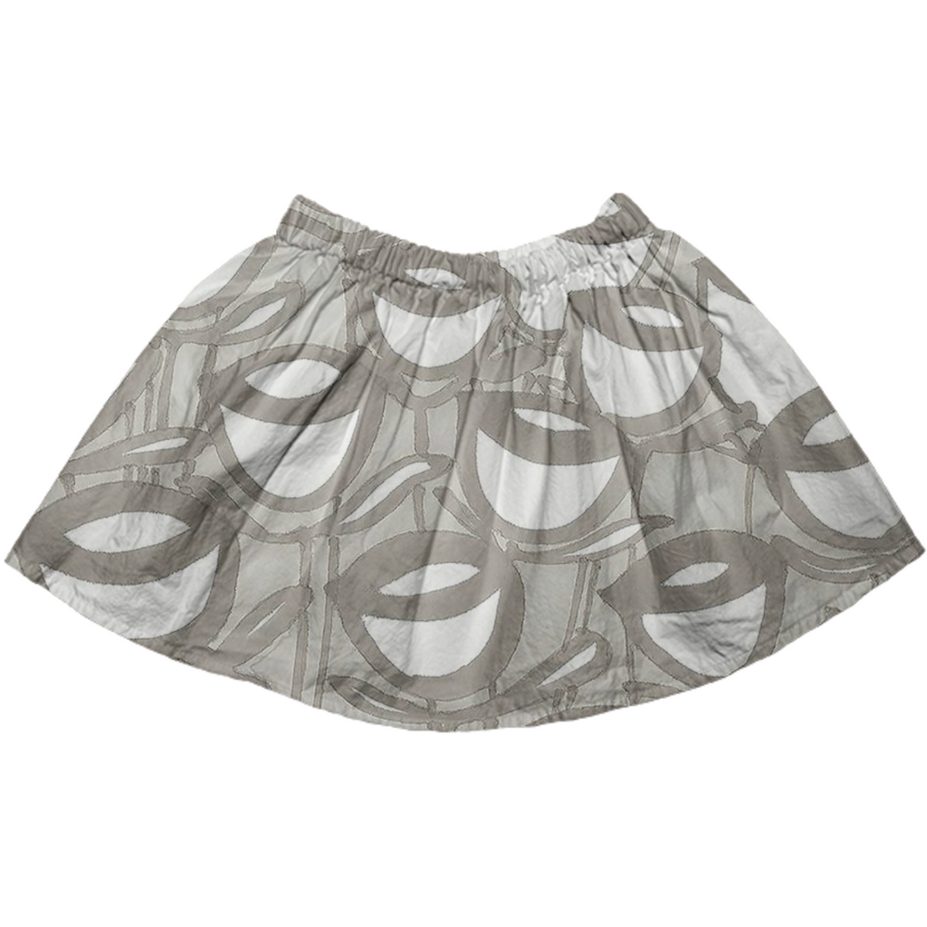 Cup kids full skirt