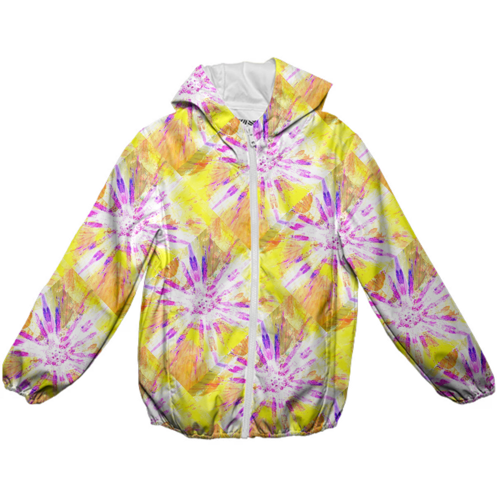 Splash Kids Raincoat