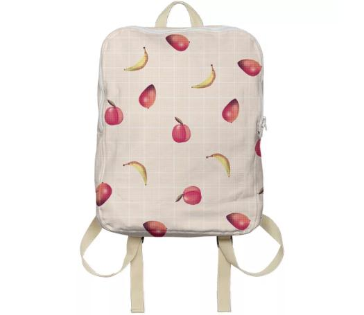 Fresh Fruit Bag