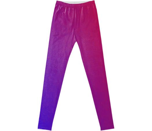 Colorburst Leggings JPG