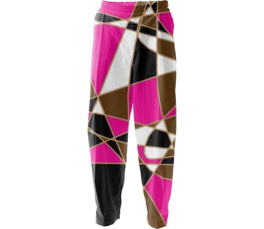 Gold Movements Radiance Branes Relaxed Pant