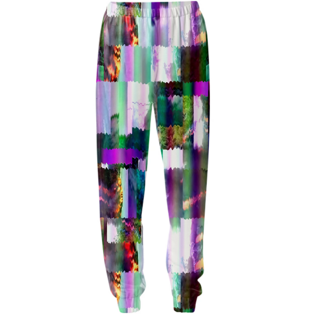 plasma_lava_sweatpants