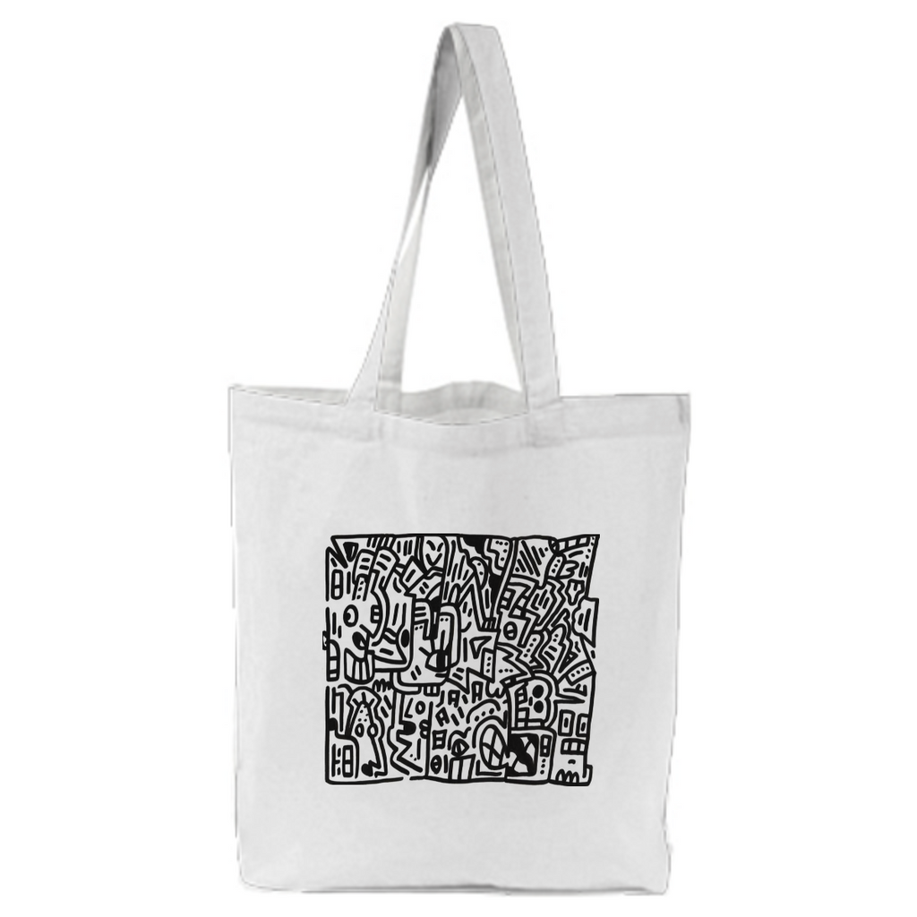 The Original TEX TOTE