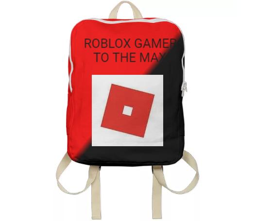 The Roblox Gamer