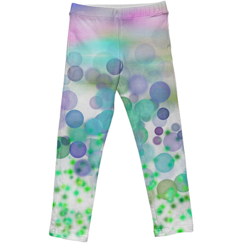 Avie Leggings