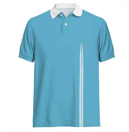 KUL Polo Shirt