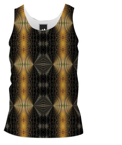 MothersHeart Tank Top Men