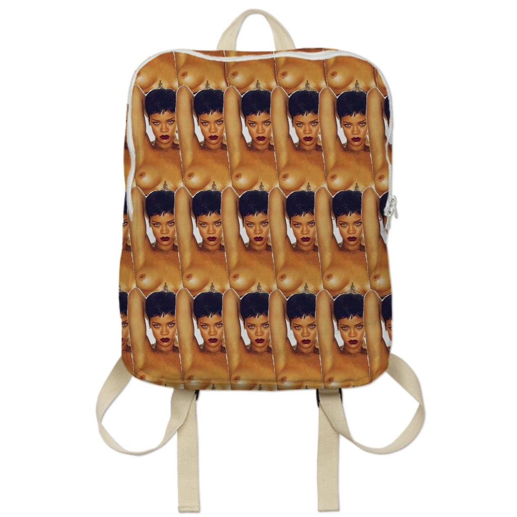 RiRi Backpack