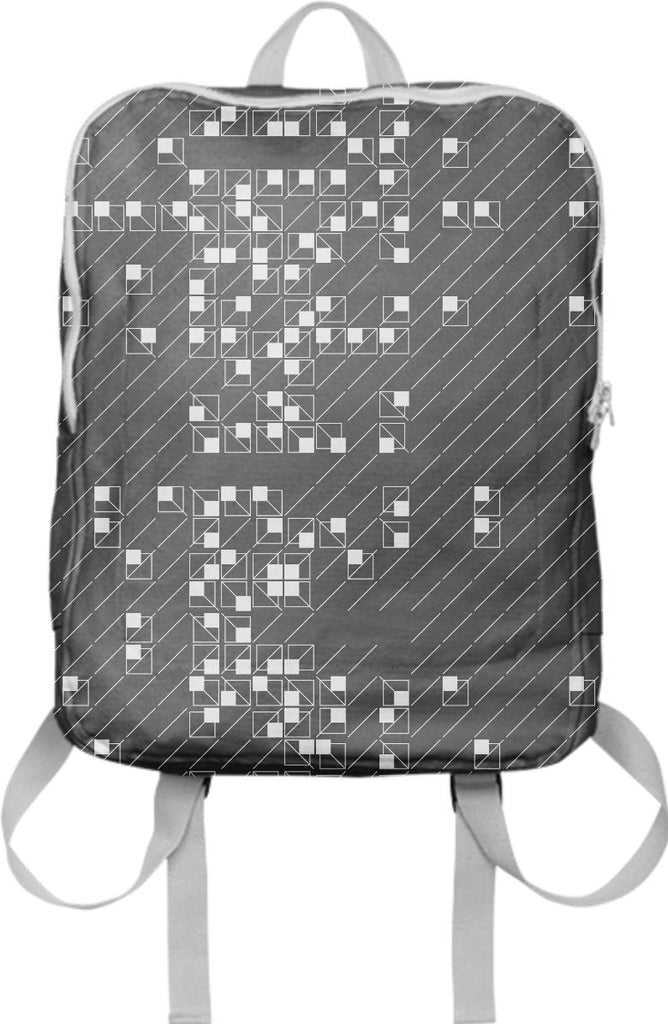 TXT 1 Backpack