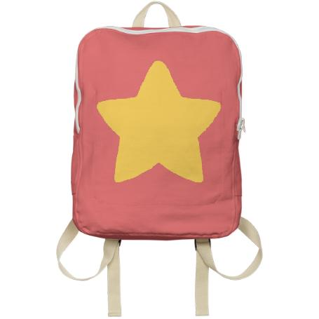 Steven Universe backpack