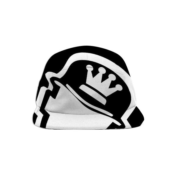Lavish King Customs Logo Hat